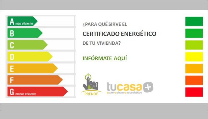 carrusel_certificado_energetico