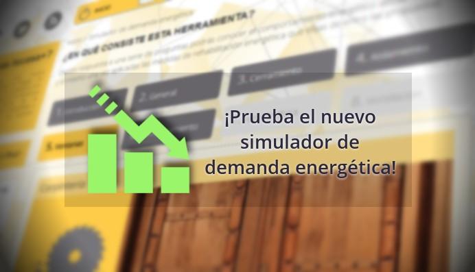 simulador_demanda_slide4